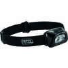 Tactikka+RGB Headlamp Black