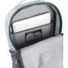 Vault Daypack Mid Grey/Tin Grey