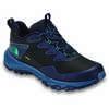 Chaussures de randonnée Ultra Fastpack III GTX Peacoat Navy/Ion Blue