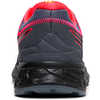 Gel-Sonoma 4 Trail Running Shoes Carrier Grey/Black