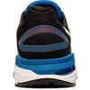 Chaussures de course sur route GT-2000 7 Noir/Noir