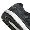 Adizero Boston Boost 7 Road Running Shoes Core Black/Ftwr White/Carbon