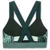 Hot Shot Bra 5 Teal Canyon/Teal/Forest