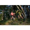 Speedcross 5 Trail Running Shoes Black/Black/Phantom