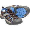 Newport H2 Sandals Mulch/Quiet Harbor