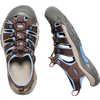 Newport H2 Sandals Mulch/Quiet Harbor