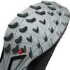 Sense Pro 3 Trail Running Shoes Black/Urban Chic/Monument