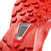 S/LAB Ultra 2 Trail Running Shoes Racing Red/Maverick/White