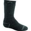 40 Below II Socks Junior Black
