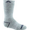 40 Below II Socks Junior Light Grey