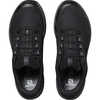 XA Elevate 2 Gore-Tex Trail Running Shoes Black/Black/Ebony