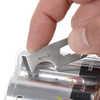 Outil porte-clés DoohicKey 6x