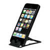 QuikStand Mobile Device Stand Black