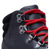 Madson Hiker Waterproof Boots Black/Black