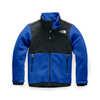 Manteau Denali Bleu TNF