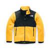 Denali Jacket TNF Yellow