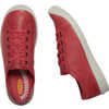 Lorelai Sneakers Garnet