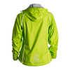 Manteau de vélo imperméable Syncline Vert feuille