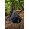 Mantis Hammock Tent Midnight Blue