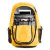 Hot Shot SE Backpack TNF Yellow/TNF Black