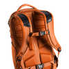 Recon Daypack Picante Red/Papaya Orange