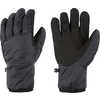 Gants Surprise Black