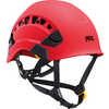 Vertex Vent Helmet Red