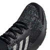 Terrex Two Parley Trail Running Shoes Core Black/Grey Two F17/Carbon