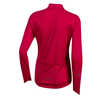 Quest Thermal Jersey Beet Red