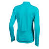 Quest Thermal Jersey Breeze