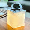 Lanterne solaire PackLite Firefly USB