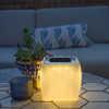 PackLite Firefly USB Solar Lantern