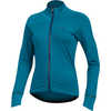 Attack Thermal Jersey Teal