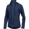 Versa Barrier Jacket Navy
