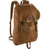 Arbor Classic Pack 25L Bence Brown