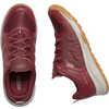 Chaussures de randonnée imperméables Explore Low Porto tawny/Satellite