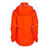 IMBA Waterproof Cycling Jacket Mandarin