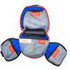 Trousse de premiers soins Backpacker