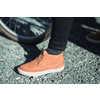 Atacama II Shoes Cashew