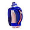 Speedshot Plus Insulated Handheld Astral Aura/Deep Ultramarine/Hibiscus