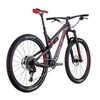Vélo Primer - version Pro 2019 Noir mat/Gris