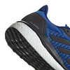 Solardrive Road Running Shoes Collegiate Royal/Core Black/Ftwr White