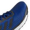 Chaussures de course sur route Solardrive Royal collégial/Noir noyau/Blanc Ftwr