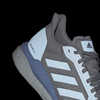Solardrive Road Running Shoes Grey Two F17/Ftwr White/Glow Blue