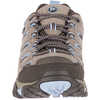 Moab 2 Waterproof Light Trail Shoes Brindle