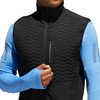 RunR Vest Black