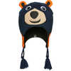Tuque Animal Family Benji l
