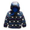 Reversible Perrito Jacket TNF Blue