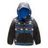 Manteau réversible Perrito Bleu TNF