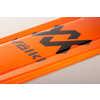 Deacon XT Skis + Bindings